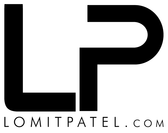 Lomit Patel